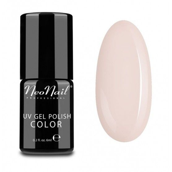Creamy Mousse - UV Nagellack 7,2 ml Neonail