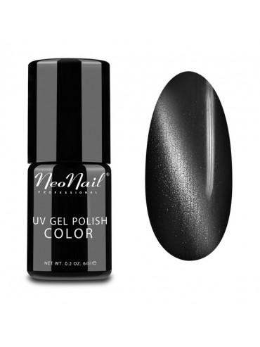 Peterbald Cat Eye - UV Nagellack Magnetisch - 6 ml Neonail