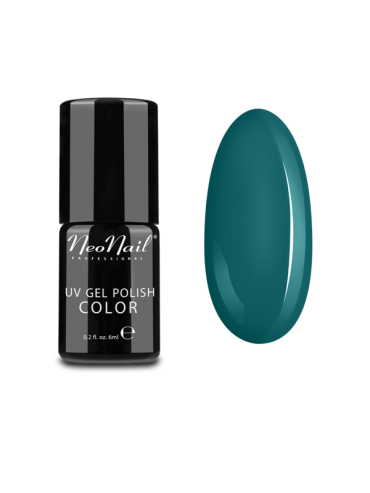 Agitated Ocean - UV Nagellack 6 ml Neonail