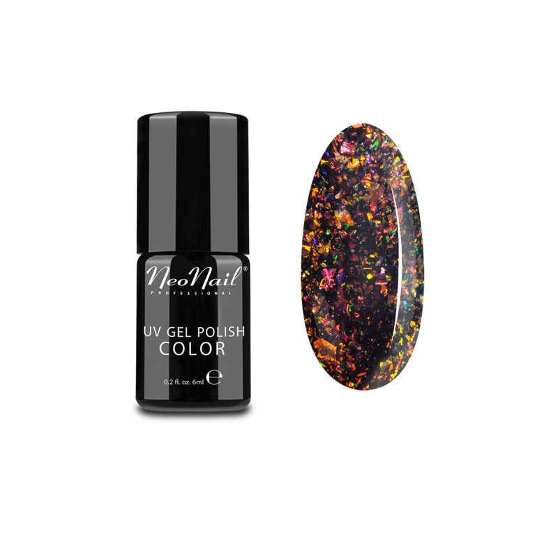 Eclipse - UV Nagellack 7,2 ml Neonail