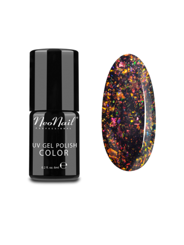 Eclipse - UV Nagellack 6ml Neonail