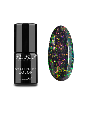 Gravity - UV Nagellack 6ml