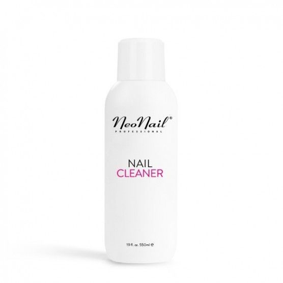 Nail Cleaner 500 ml Neonail