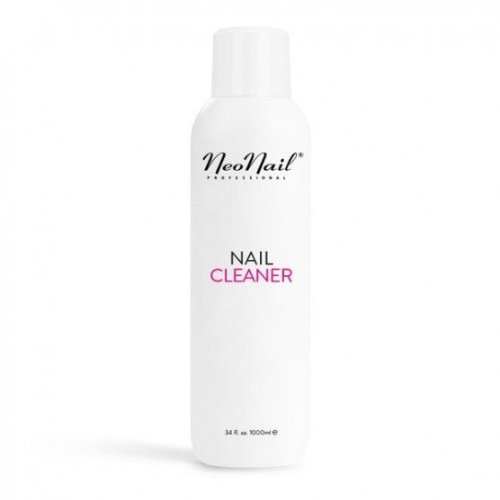 Nail Cleaner 1000 ml Neonail
