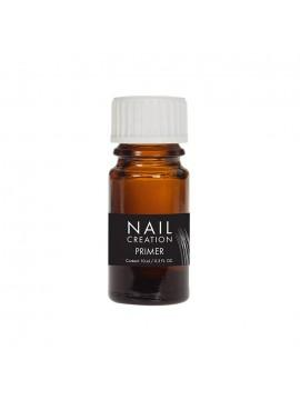 Kaufen Primer – 10 ml Nail Creation