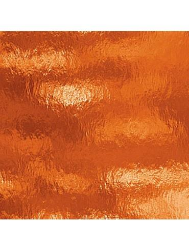 Perlmutt Orange - Airbrushfarbe 5ml