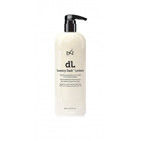 Kaufen Luxury Dadi' Lotion 946mL