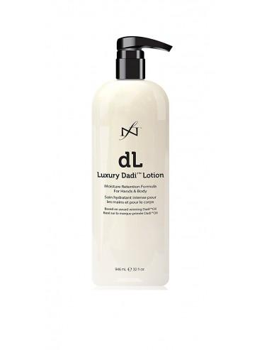Luxury Dadi' Lotion 946mL