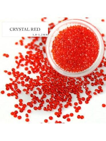 CRYSTAL PIXIE ROT