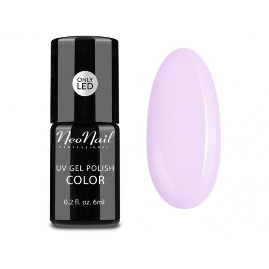 LED Nagellack 7,2 ml - First Date Neonail