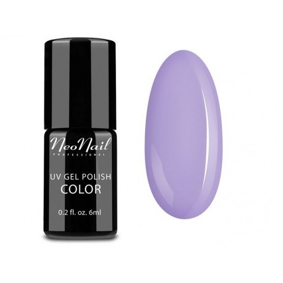 Thistle - UV Nagellack 7,2 ml Neonail