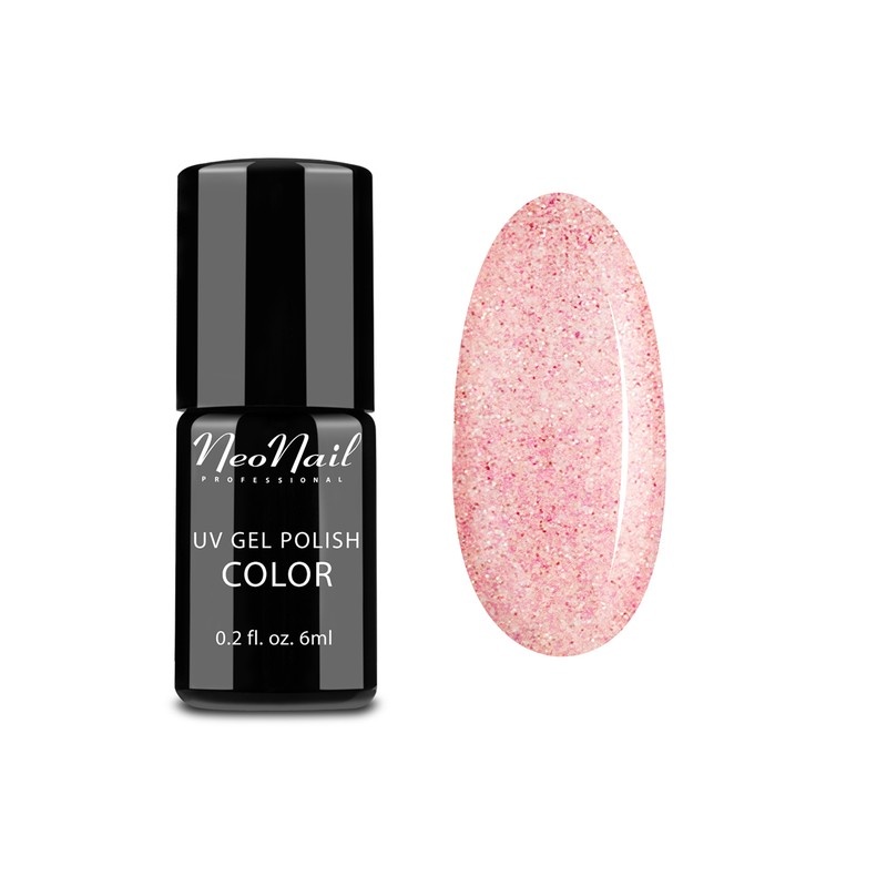 Sleeping Beauty - UV Nagellack 7,2 ml Neonail