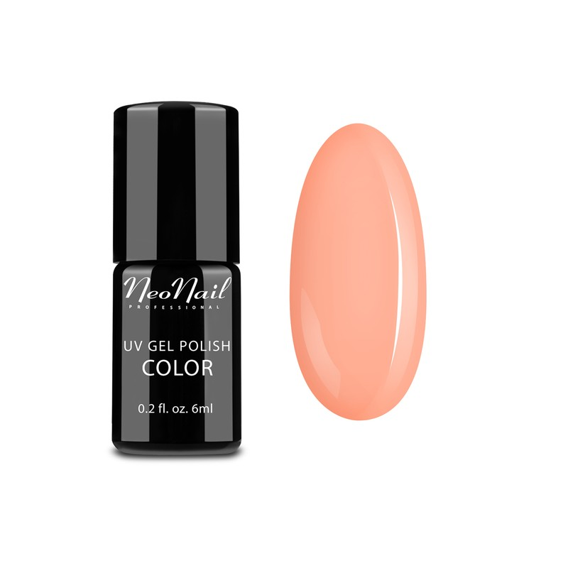 Ramla Bay - UV Nagellack 6 ml Neonail