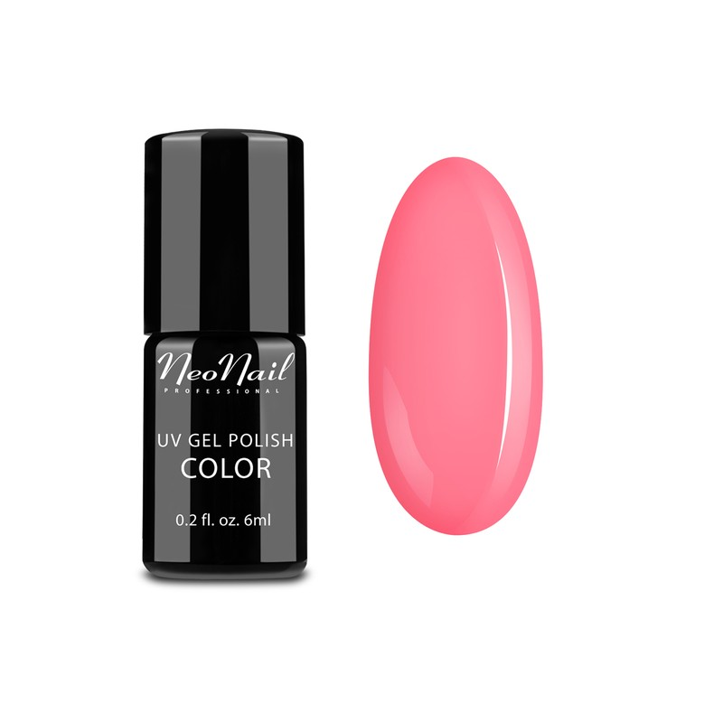 Madame Butterfly - UV Nagellack 6 ml Neonail