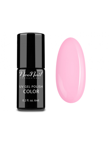 Pink Pudding - UV Nagellack 7,2 ml Neonail