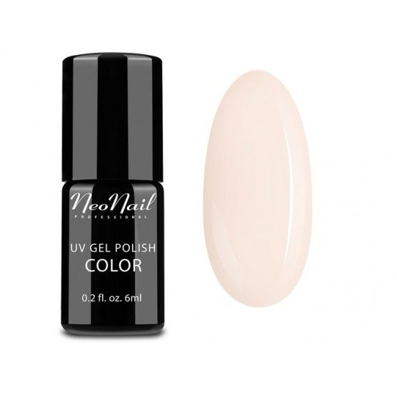 Sensitive Princess - UV Nagellack 7,2 ml Neonail