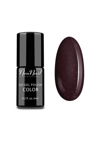 Opal Wine - UV Nagellack 6 ml Neonail