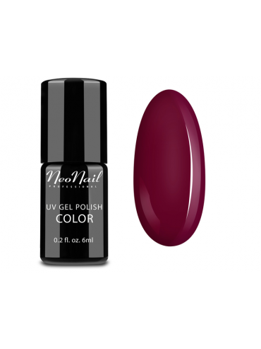 Beauty Rose - UV Nagellack 7,2 ml Neonail