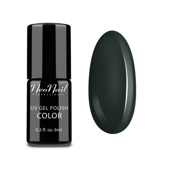 Lady Green - UV Nagellack 6 ml Neonail