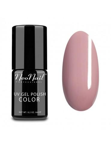 Mulled Wine - UV Nagellack 7,2 ml Neonail