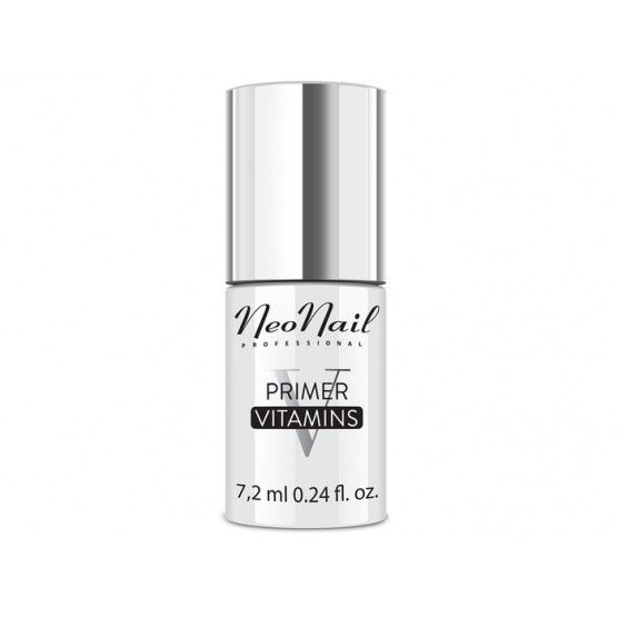 Primer Vitamins 7,2 ml Neonail