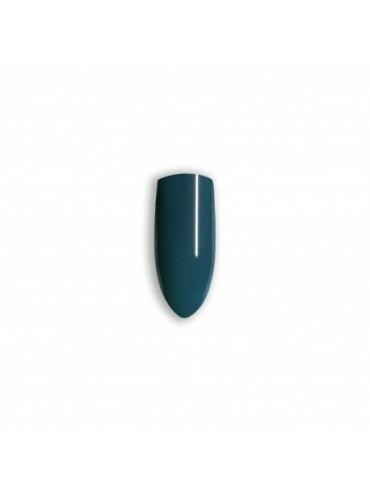 UV/LED Nagellack - run Forest run ECLAIR 7ml