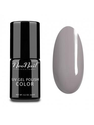 Hot Cocoa - UV Nagellack 7,2 ml Neonail