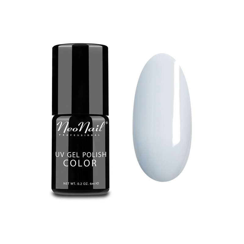 Inner Calm - UV Nagellack 7,2 ml Neonail