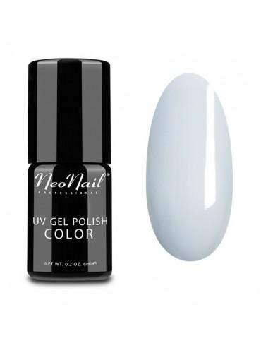 Inner Calm - UV Nagellack 6 ml Neonail