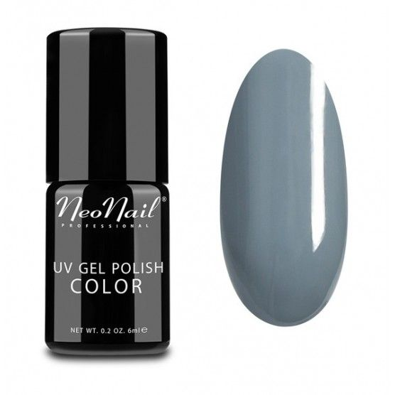 Cuddle Me - UV Nagellack 6 ml Neonail