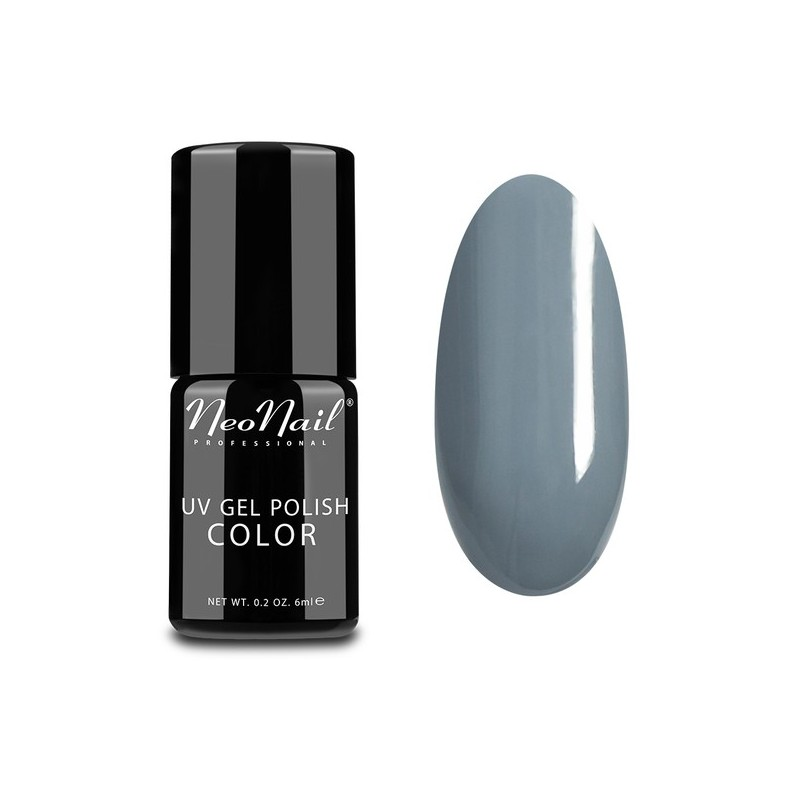 Cuddle Me - UV Nagellack 7,2 ml Neonail