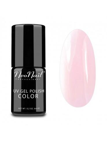 First Love - UV Nagellack 7,2 ml Neonail