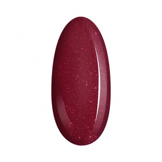 Cherry Lady - UV Nagellack 7,2 ml Neonail