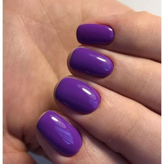 Berry Flavor - UV Nagellack 6 ml Neonail