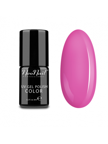 French Tulip - UV Nagellack 7,2 ml Neonail