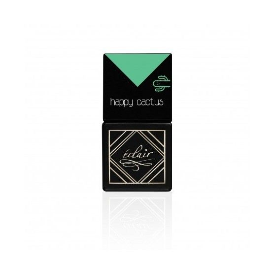 UV/LED Nagellack - Happy Cactus ECLAIR 7ml