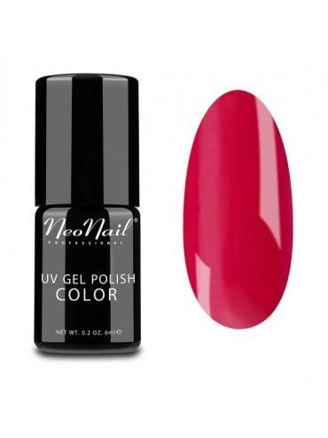 Romantic Rose - UV Nagellack 6 ml Neonail