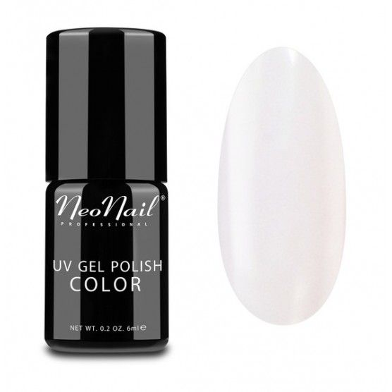Kaufen Cotton Candy - UV Nagellack 6 ml Neonail